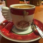 Photo of Bistro Caffe al Volo Presso Thun