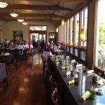 Spotted Dog Cafe Foto