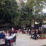 Lodi The Garden Restaurant照片