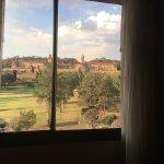 Sheraton Pretoria Hotel Foto