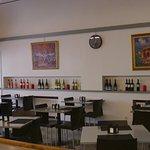 Restaurante Abelay