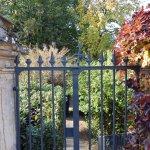 Photo of Les Jardins de Lois