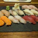 Photo de Kyo Bar Japonais