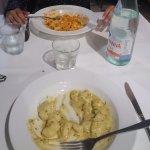 Photo of Piccolo Cucina