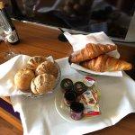 Photo of Hotel Belvoir Swiss Quality