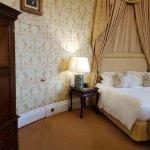 Lady Annabel Suite