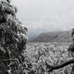 Foto di Nevados de Chillan