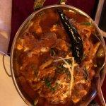 Foto di Haveli Indian Restaurant