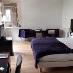 Photo of Hotel Le Temps de Vivre