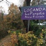 Photo of Locanda la Pergola