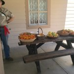 Foto de California Citrus State Historic Park