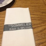 Photo of Le Sommelier Bar & Bistro