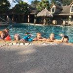 Foto di Rayford Crossing RV Resort