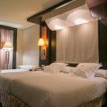 Photo of Hotel Cordoba Center