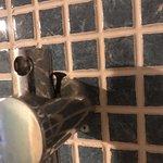 صورة فوتوغرافية لـ دريمز بالم بيتش بونتا كانا - لاكشري شامل جميع الخدمات
