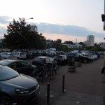 Photo of ACHAT Comfort City-Frankfurt