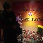 Photo of Nhat Long