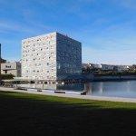 Photo of Melia Ria Hotel & Spa