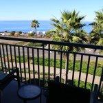 Cape Rey Carlsbad, a Hilton Resort의 사진