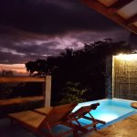 Photo of Casa Chameleon Hotel Mal Pais