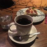 Фотография Cafe Bibliotec Hello