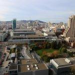 Foto de W San Francisco