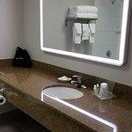 Foto di Holiday Inn Chicago O'Hare
