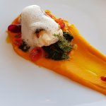 Photo of Swell Restaurant