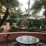 Foto de La Valencia Hotel
