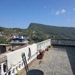 Photo of Bandipur Village Resort