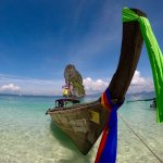 Photo de Andaman Camp and Day Cruise
