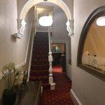 Longview Hotel Foto