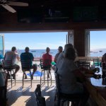 The Cottage Bar and Gulfshore Grillの写真