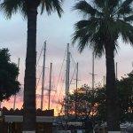 Photo of Marina Vista Bodrum