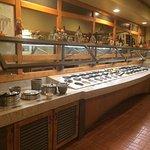Photo of Marie Callender's Restaurant & Bakery