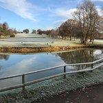 Weald of Kent Golf Course & Hotel Foto