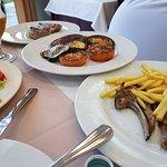 Photo of Oca Augas Santas Balneario & Golf Resort