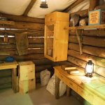Foto di Klondike Gold Rush National Historical Park