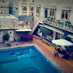 Photo of Hotel The Royale Jaisalmer