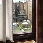 Photo of Corus Hotel Hyde Park London