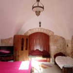 Photo of Al-Mutran Guest House