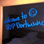 Photo of TRYP Dortmund
