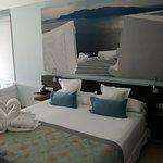 Photo de Villa Del Mar Hotel