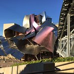 Foto de Hotel Marques de Riscal a Luxury Collection Hotel