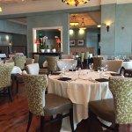 Waterfront Restaurant and Tavernの写真
