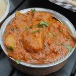 tasty-indian-kadahi-chicken-1_large.jpg