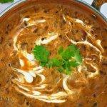 101-amazing-indian-recipes_large.jpg