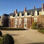Photo of Chateau de l'Epinay