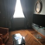 Photo of Grand Hotel Vesuvio