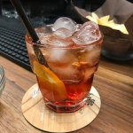 Photo de Shatar Pub
